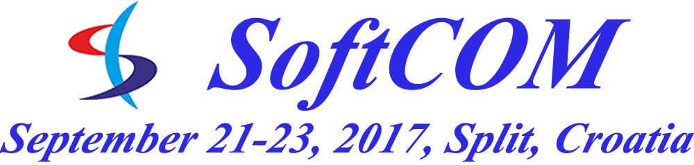 Softcom 2017